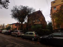 Birou 4 camere, Cotroceni - Etajul 1 in Vila Art-Deco