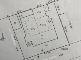 VIGAFON - Casa 7 camere Central