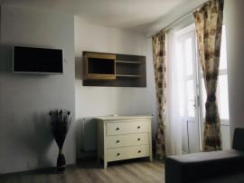 Regim hotelier - Central Apartament 2 Camere -Ramnicu Valcea