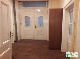 Apartament 3 camere zona Ultracentrala X1RF105BO