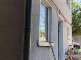 Casa 4 camere, teren 340 mp in Dobroesti