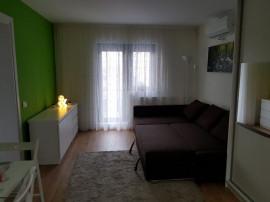 Apartament cu 1 camera Dristor (3 min metrou)