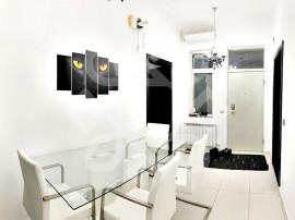 Apartament doua camere, zona centrala, Oradea AV060