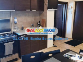 Apartament modern 2 camere,etaj 9, zona Diham