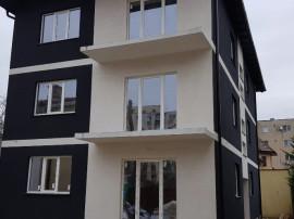 Apartament 2 camere,Micalaca