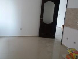 Duplex mansardat-3 dormitoare, SUPER AVANTAJOS