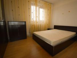 Apartament 2 camere, Alexandru cel Bun - 200 m Piata Voie...