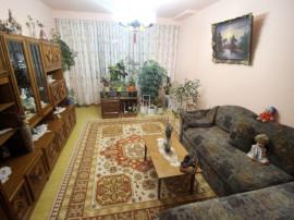 Apartament 3 Camere/ 70 Mp, Str Viseului, Zona 7 Noiembrie