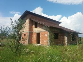 Casa noua Santimbru