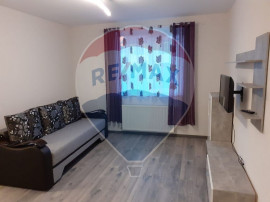 Apartament de inchiriat   Pictor Bana   270 EUR