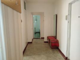 Apartament 2 camere decomandat 8/8 m17 bloc nou