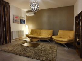 Apartament nou 2 camere Cotroceni Centru