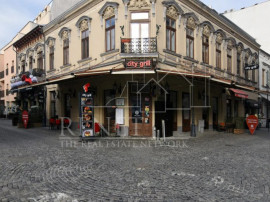 Apartament Centrul Istoric - fara risc seismic