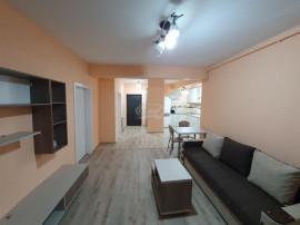 Apartament 2 camere parcare subterana Piata Mihai Viteazu