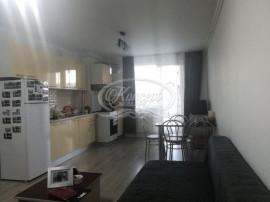 Apartament cu 2 camere si parcare subterana