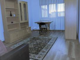 Apartament 2 camere decomandate, Zorilor, Cluj Napoca