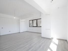 Apartament 2 camere Drumul Taberei, Prelungirea Ghencea/F...