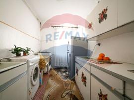 Apartament cu 2 camere de vânzare în zona Aurel Vlaicu ...
