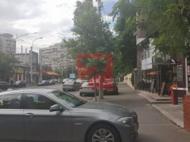 Spatiu comercial stradal - bvd Ion Mihalache (proximitate...