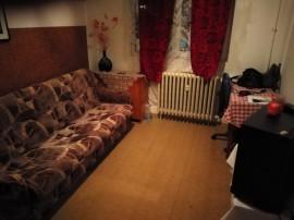 Apartament 3 camere zona donath
