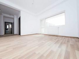 Metrou Berceni 4minute - Apartament 2 camere 58mp finalizat