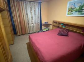 Apartament 2 camere etajul 1 zona elisabetin