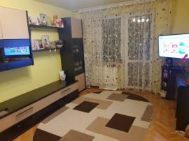 Apartament 2 camere decomandat,zona Mall Deva