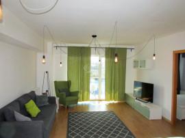 Apartament 2 camere IULIUS MALL