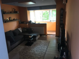 Apartament 3 camere zona dorobanti
