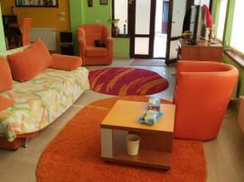Casa cu suflet frumos Titu! 52 de km de Bucuresti