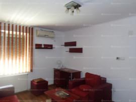 Apartament 2 camere, mobilat modern, Victoriei