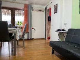 Apartament 2 camere zona lugojului centrala proprie 51 mp
