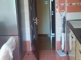 Apartament 3 camere Viziru 3
