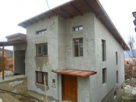 Casa in Deva, zona centrala, D+P+E, suprafata totala de 432
