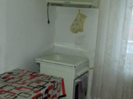 Apartament 2 camere etajul 1,Bicaz, centrala, Narcisa