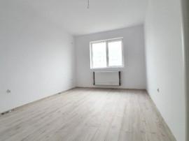 Apartament 2 camere,parter,Zona Militari Residence