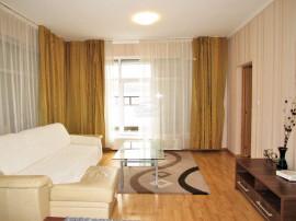 Apartament cu terasa si vedere panoramica