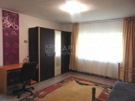 Apartament cu 1 camera, Mănăștur