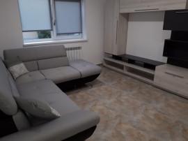 Apartament de lux, 3 camere, Tomis Nord