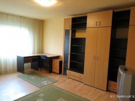 Apartament 3 camere - Zona Banu Maracine
