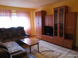 Apartament 2 camere amenajat - Zona Miron Costin