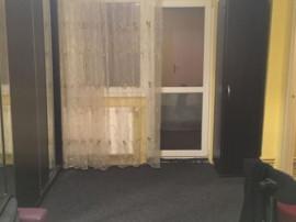 Garsonieră Racadau, confort I, bloc apartamente, 40.800€