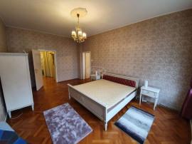 Apartament cu 5 camere ultracentral
