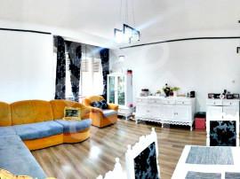 Apartament trei camere decomandat, ultracentral, Oradea