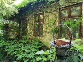 Casa cu teren | Oportunitate investitie
