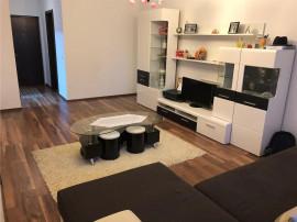 Comision 0, Apartament 2 camere, decomandat, 58mp , parcare