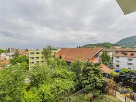 Segmentul 500 mp teren, clasa rezidential/ investitie, Centr