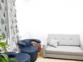 Apartament cu 2 camere in vila zona Vatra Luminoasa!