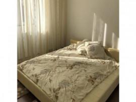 Apartament Lux 3 camere - Drumul Taberei