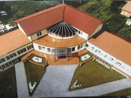 Centru medical de recuperare psihica < Psihosan > Ungheni Ms